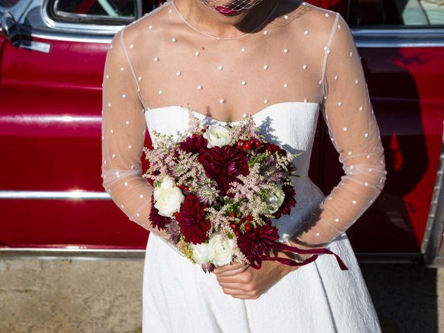 La boda de Iban y Sonia en Vitoria-gasteiz, Álava 72