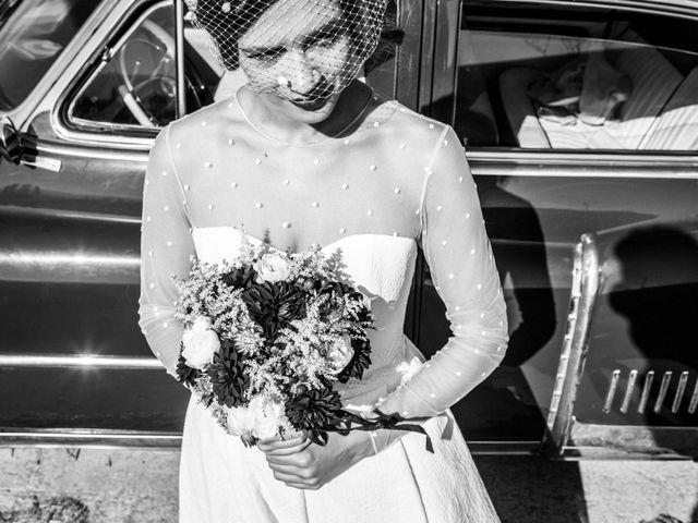 La boda de Iban y Sonia en Vitoria-gasteiz, Álava 73