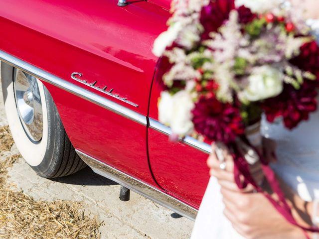 La boda de Iban y Sonia en Vitoria-gasteiz, Álava 74