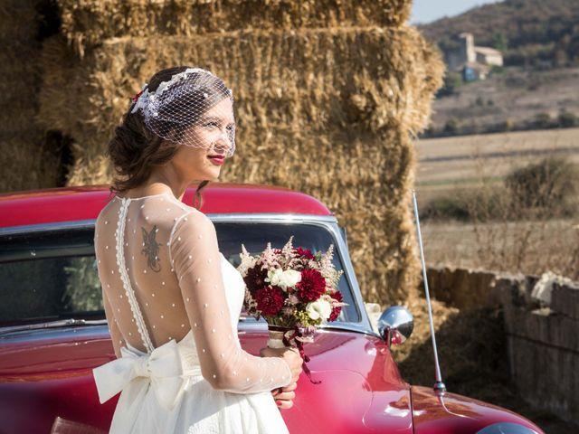 La boda de Iban y Sonia en Vitoria-gasteiz, Álava 76