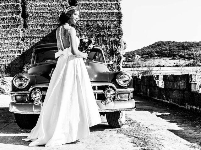 La boda de Iban y Sonia en Vitoria-gasteiz, Álava 77