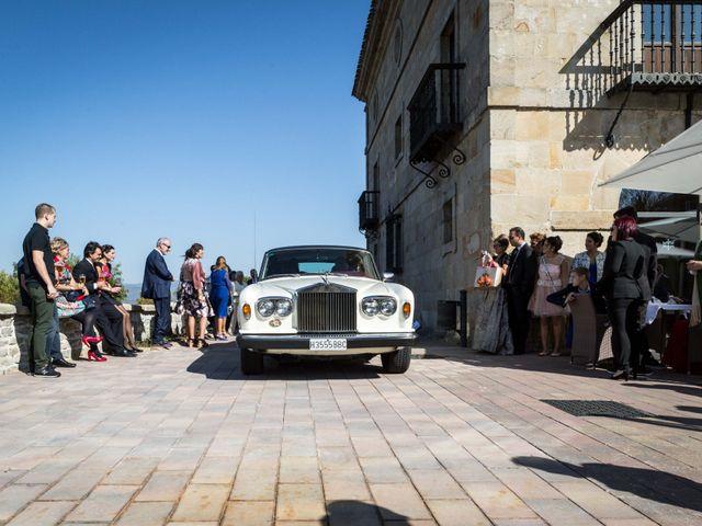 La boda de Iban y Sonia en Vitoria-gasteiz, Álava 86