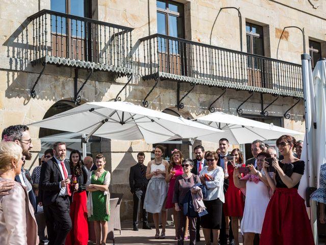La boda de Iban y Sonia en Vitoria-gasteiz, Álava 88