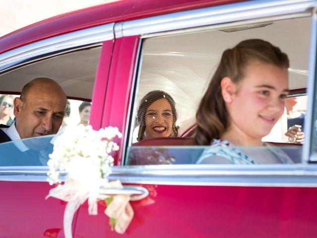 La boda de Iban y Sonia en Vitoria-gasteiz, Álava 90