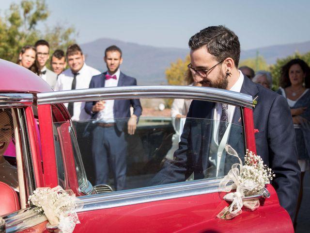 La boda de Iban y Sonia en Vitoria-gasteiz, Álava 93