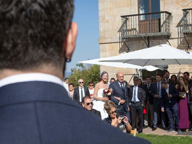 La boda de Iban y Sonia en Vitoria-gasteiz, Álava 97