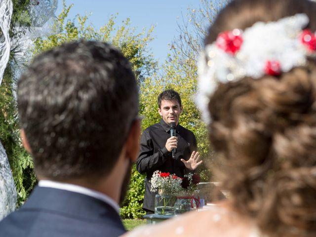 La boda de Iban y Sonia en Vitoria-gasteiz, Álava 98
