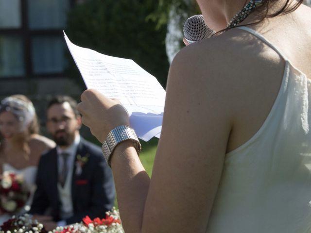 La boda de Iban y Sonia en Vitoria-gasteiz, Álava 109
