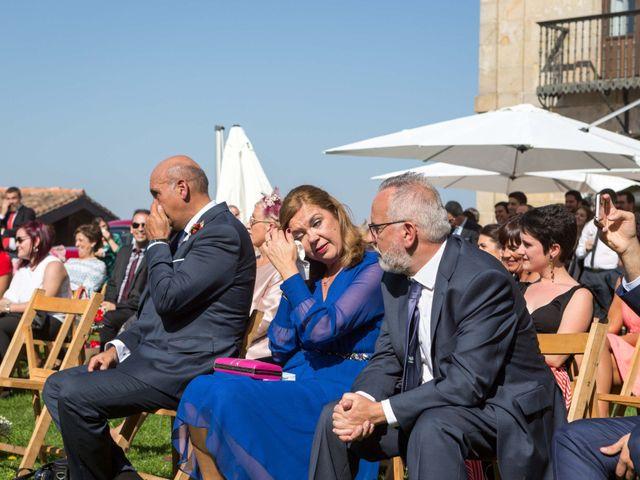 La boda de Iban y Sonia en Vitoria-gasteiz, Álava 113
