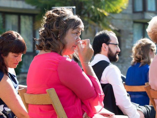 La boda de Iban y Sonia en Vitoria-gasteiz, Álava 114