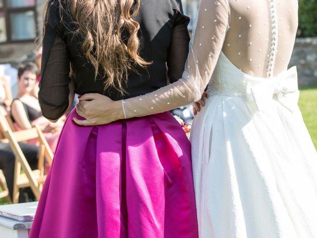 La boda de Iban y Sonia en Vitoria-gasteiz, Álava 116