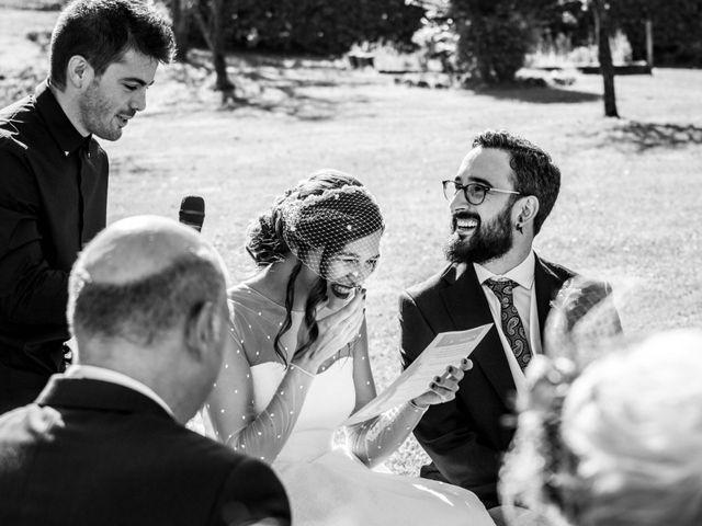 La boda de Iban y Sonia en Vitoria-gasteiz, Álava 119