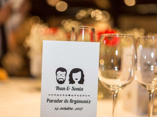 La boda de Iban y Sonia en Vitoria-gasteiz, Álava 137