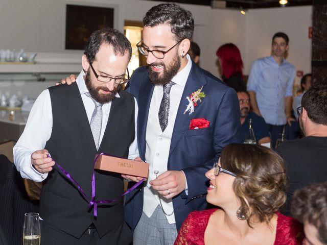 La boda de Iban y Sonia en Vitoria-gasteiz, Álava 156
