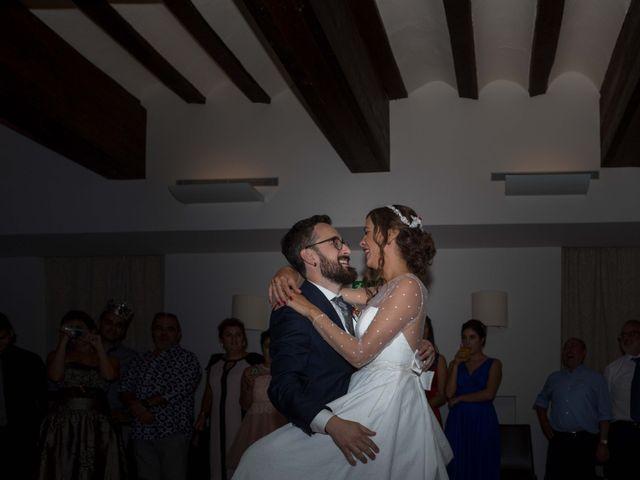 La boda de Iban y Sonia en Vitoria-gasteiz, Álava 163