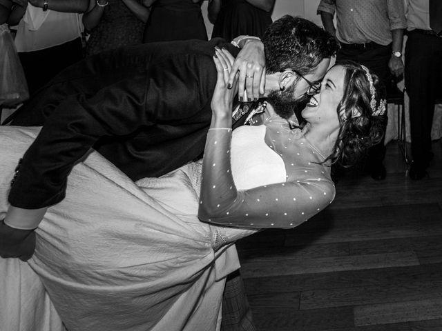 La boda de Iban y Sonia en Vitoria-gasteiz, Álava 164