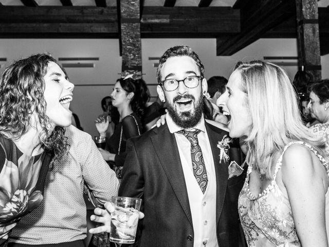 La boda de Iban y Sonia en Vitoria-gasteiz, Álava 171