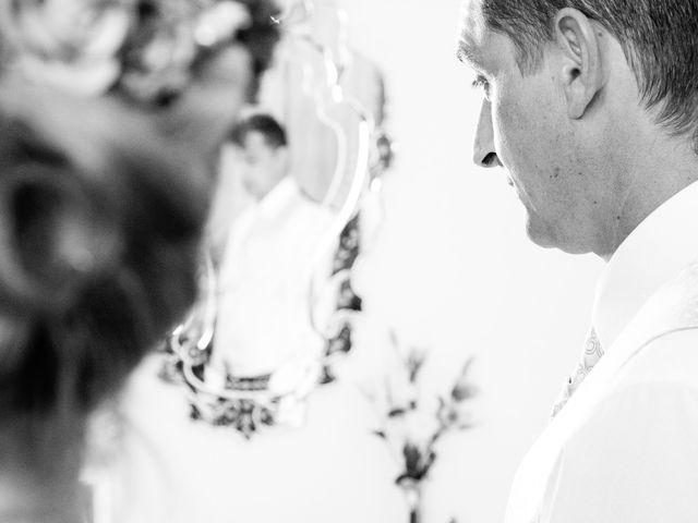 La boda de Nene y Bea en La Rinconada, Sevilla 14