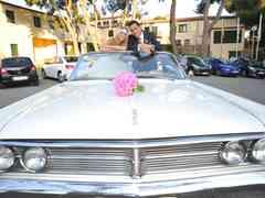 La boda de Cristina y Joan 27