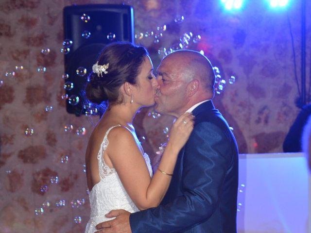 La boda de Mateo y Débora  en Palma De Mallorca, Islas Baleares 4