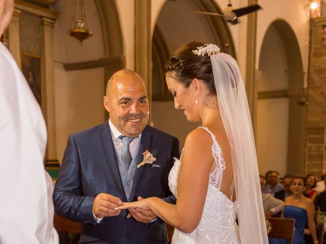 La boda de Mateo y Débora  en Palma De Mallorca, Islas Baleares 14