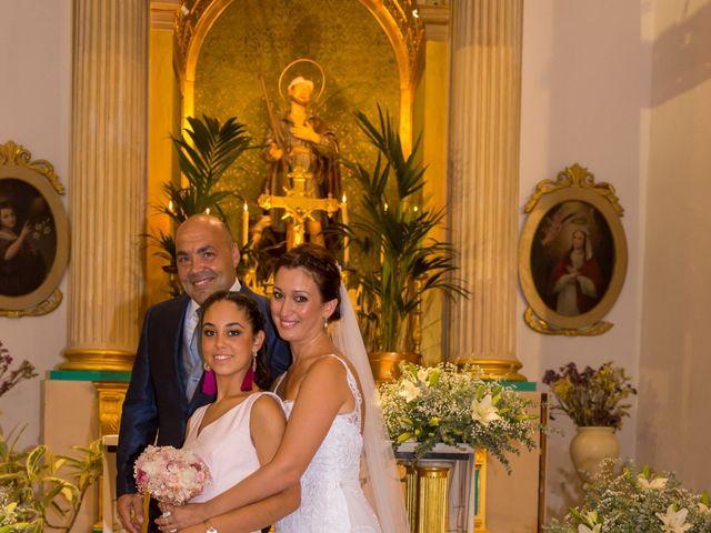 La boda de Mateo y Débora  en Palma De Mallorca, Islas Baleares 16