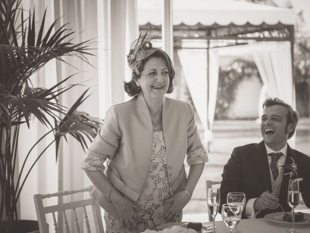 La boda de Mode y Mercedes en Badajoz, Badajoz 11