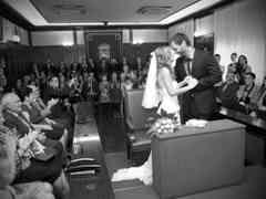 La boda de Mary y Sergio 135