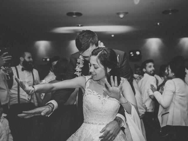 La boda de Marc y Belén en Martorell, Barcelona 29