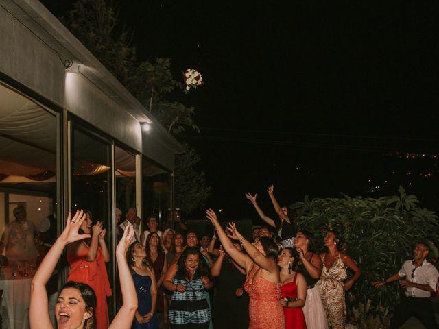 La boda de Isaac y Raquel en Candelaria, Santa Cruz de Tenerife 29