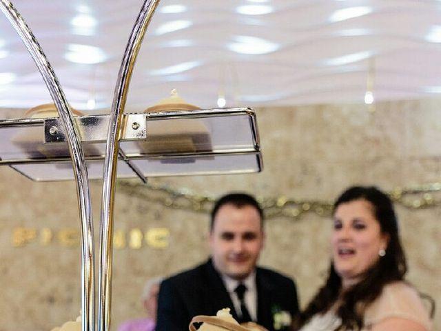 La boda de Aitor y Laura en Valladolid, Valladolid 19