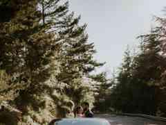 La boda de maria angeles y Enrique 7