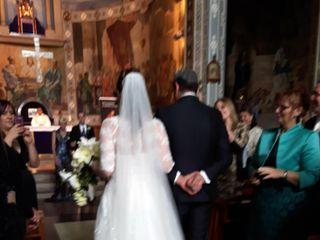 La boda de Jose y Aida 1