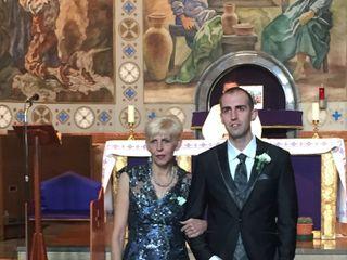 La boda de Jose y Aida 2