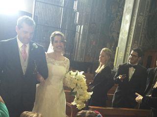 La boda de Jose y Aida 3