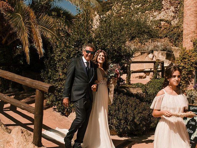 La boda de Iván y Nerea en Paganos, Álava 23
