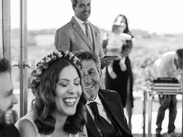 La boda de Iván y Nerea en Paganos, Álava 28