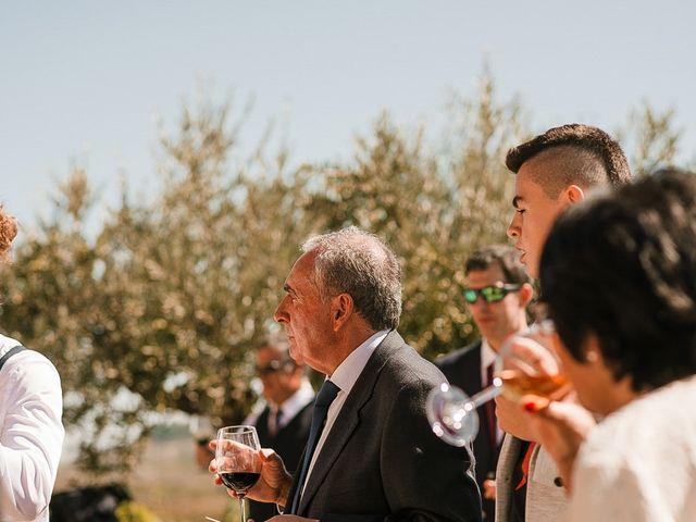 La boda de Iván y Nerea en Paganos, Álava 52