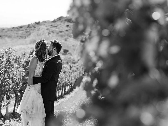 La boda de Iván y Nerea en Paganos, Álava 55