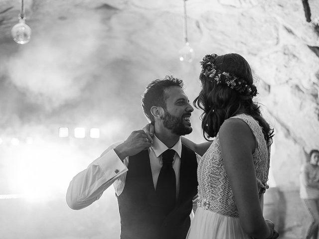 La boda de Iván y Nerea en Paganos, Álava 68
