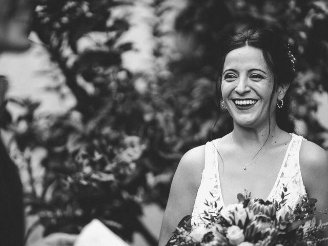 La boda de Lluis y Tania en Sentmenat, Barcelona 67