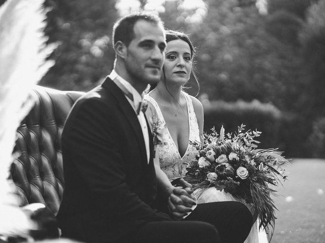 La boda de Lluis y Tania en Sentmenat, Barcelona 103