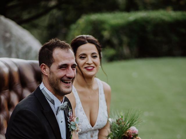 La boda de Lluis y Tania en Sentmenat, Barcelona 115
