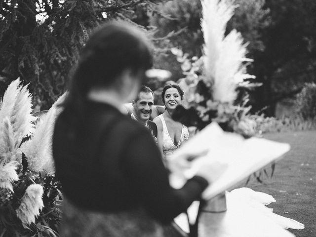 La boda de Lluis y Tania en Sentmenat, Barcelona 116