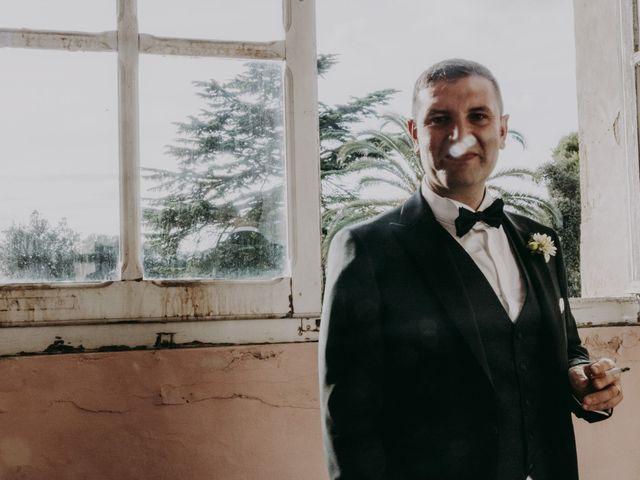 La boda de Caterina y Armando en Arucas, Las Palmas 15
