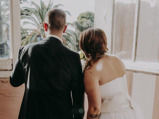 La boda de Caterina y Armando en Arucas, Las Palmas 16
