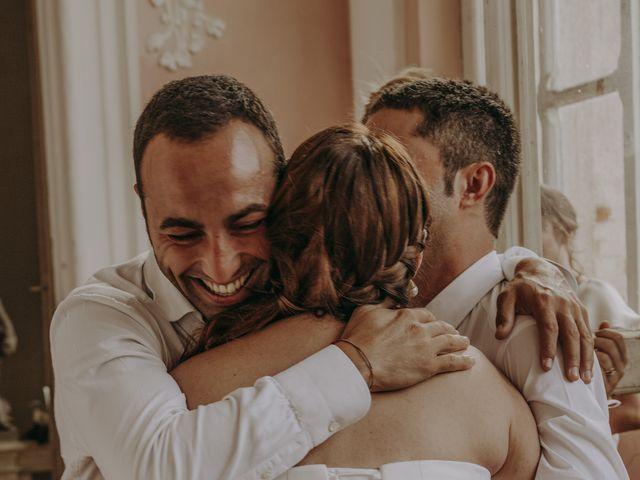 La boda de Caterina y Armando en Arucas, Las Palmas 6