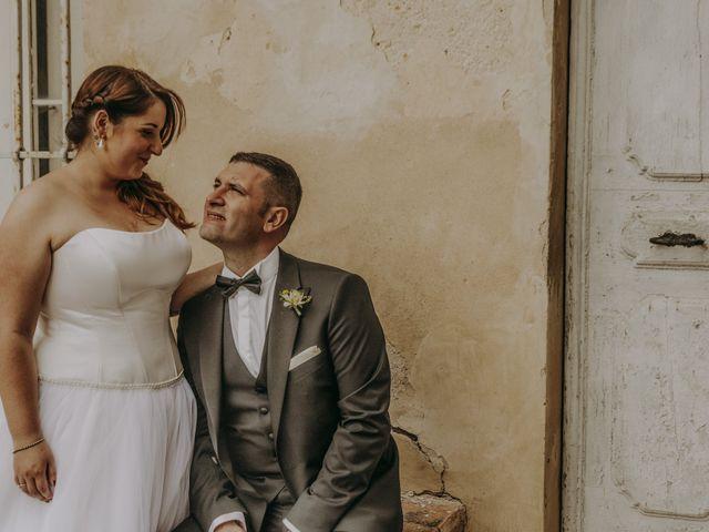La boda de Caterina y Armando en Arucas, Las Palmas 32