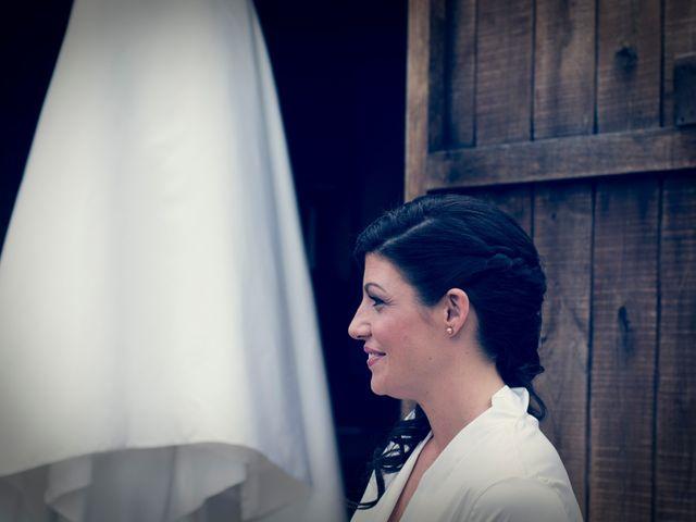 La boda de Joel y Pilar en Palma De Mallorca, Islas Baleares 8