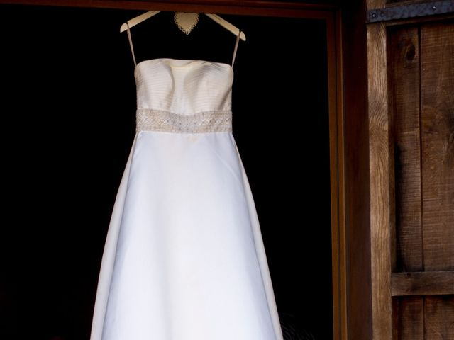 La boda de Joel y Pilar en Palma De Mallorca, Islas Baleares 14